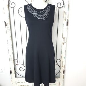 Marvin Richards sleeveless dress size 6